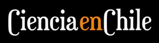 CIENCIA EN CHILE